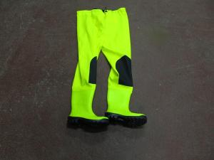 Brodicí kalhoty